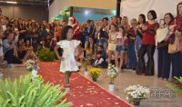 evento-no-barbacena-shopping-06