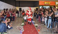 evento-no-barbacena-shopping-08