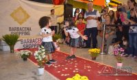 evento-no-barbacena-shopping-11