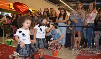 evento-no-barbacena-shopping-12