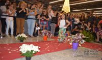 evento-no-barbacena-shopping-13