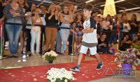 evento-no-barbacena-shopping-15jpg