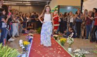 evento-no-barbacena-shopping-18pg