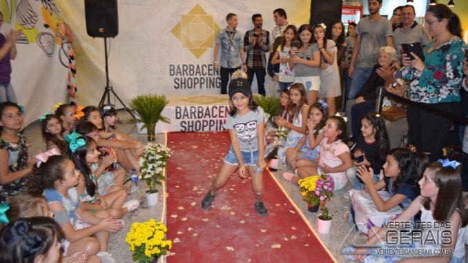 evento-no-barbacena-shopping-20pg