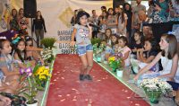 evento-no-barbacena-shopping-22pg