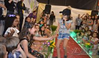 evento-no-barbacena-shopping-23pg