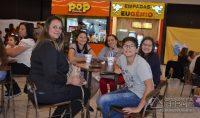 evento-no-barbacena-shopping-35pg