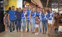 evento-no-barbacena-shopping-39pg