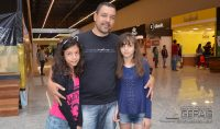 evento-no-barbacena-shopping-40pg