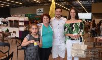 evento-no-barbacena-shopping-48pg