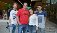 evento-no-barbacena-shopping-52pg