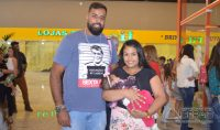 evento-no-barbacena-shopping-54pg