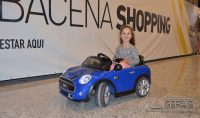 evento-no-barbacena-shopping-61pg