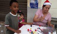 evento-pmmg-em-Ressaquinha-04