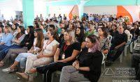 evento-realizado-pela-SEAP-MG-foto-Dirceu-Aurélio-09