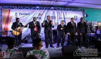 evento-realizado-pela-SEAP-MG-foto-Dirceu-Aurélio-12