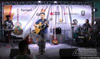 evento-realizado-pela-SEAP-MG-foto-Dirceu-Aurélio-14