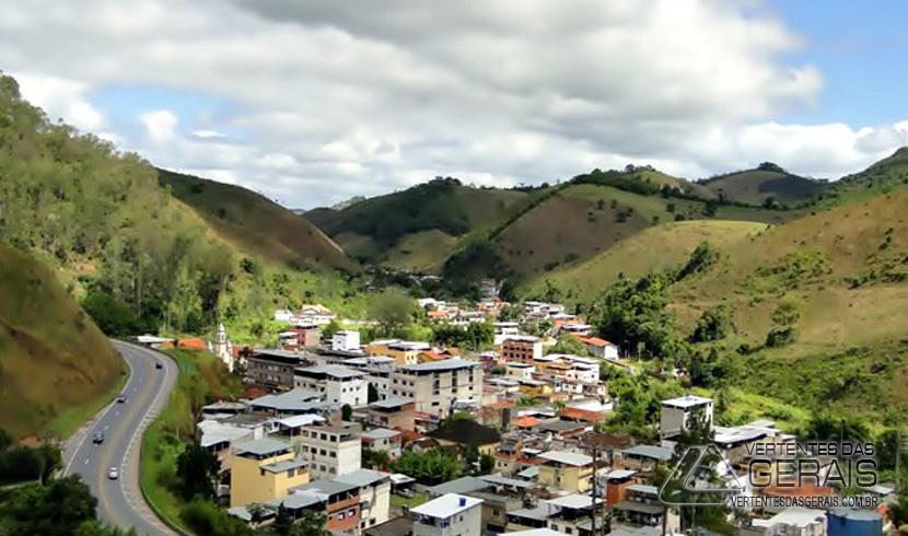 Ewbank da Câmara Minas Gerais fonte: vertentesdasgerais.com.br