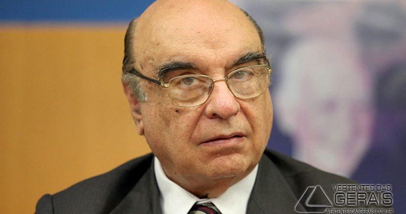 ex-deputado-federal-bonifacio-andrada-morre-em-belo-horizonte-mg