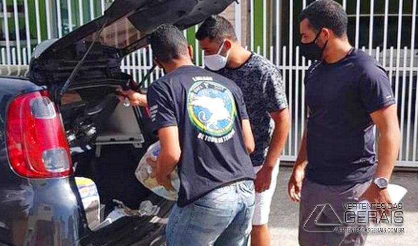 ex-soldados-da-epcar-promovem-ação-solidaria-em-barbacena-01
