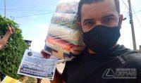 ex-soldados-da-epcar-promovem-ação-solidaria-em-barbacena-03