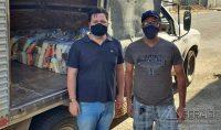ex-soldados-da-epcar-promovem-ação-solidaria-em-barbacena-05
