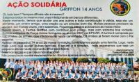 ex-soldados-da-epcar-promovem-ação-solidaria-em-barbacena-06