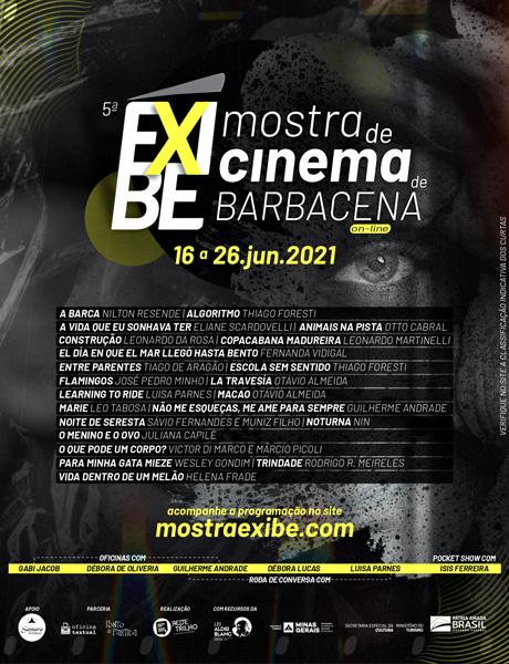 exibe-mostra-de-cinema-de-barbacena-02