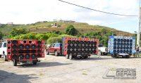 explosão-automotiva-barbacena-foto-januario-basílio-11pg