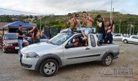 explosão-automotiva-barbacena-foto-januario-basílio-58pg