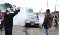 explosão-automotiva-barbacena-mg-foto-januario-basilio-17