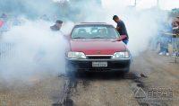 explosão-automotiva-barbacena-mg-foto-januario-basilio-18