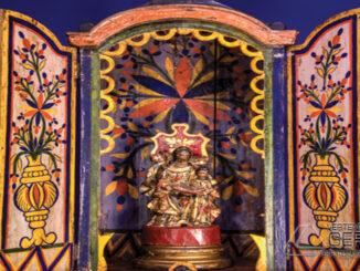 exposição-museu-de-santana-tiradentes-mg-01