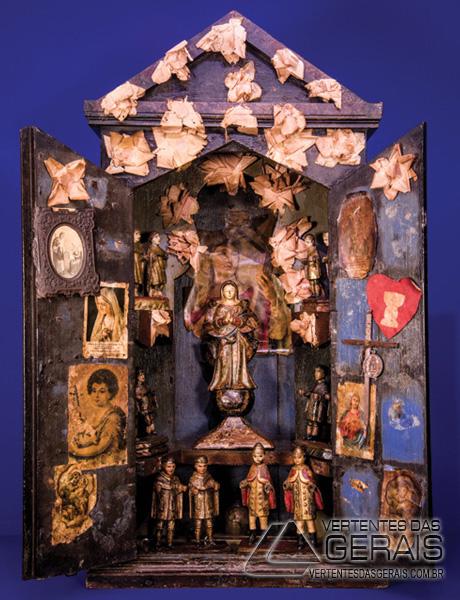 exposição-museu-de-santana-tiradentes-mg-02