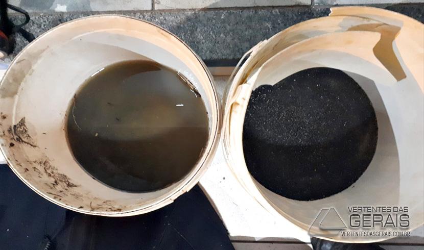 extração-ilegal-de-ouro-no-rio-das-mortes-02