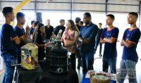 feira-de-ciências-e-tecnologia-em-congonhas-02