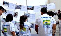 feira-do-conhecimento-epcar-02