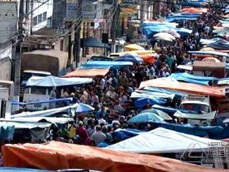 feira-livre-na-avenida-olegario-maciel-em-barbacena