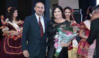 festa-das-rosas-2019-foto-januario-basílio-10