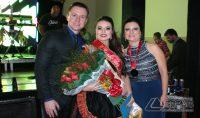 festa-das-rosas-2019-foto-januario-basílio-14
