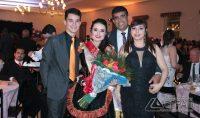 festa-das-rosas-2019-foto-januario-basílio-16