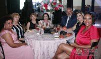 festa-das-rosas-2019-foto-januario-basílio-19