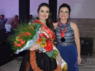 festa-das-rosas-2019-foto-januario-basílio-24pg