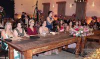 festa-das-rosas-2019-foto-januario-basílio-27pg