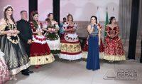 festa-das-rosas-2019-foto-januario-basílio-34pg