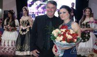 festa-das-rosas-2019-foto-januario-basílio-35pg