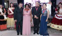 festa-das-rosas-2019-foto-januario-basílio-39pg