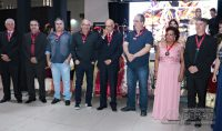 festa-das-rosas-2019-foto-januario-basílio-41pg