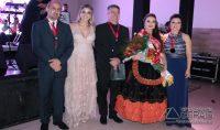 festa-das-rosas-2019-foto-januario-basílio-42pg