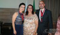festa-das-rosas-2019-foto-januario-basílio-45pg